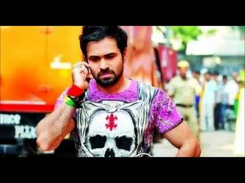 Tu Hi Mera - Official Full Song - JANNAT 2 (2012) ft Emraan Hashmi & Esha Gupta