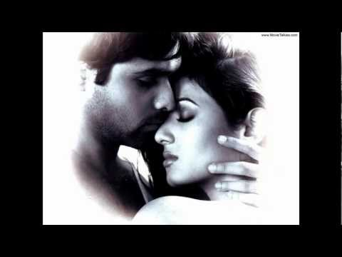 Judai - Jannat 2 Hindi movie song [HD] 2012 Leaked