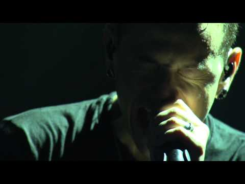 Linkin Park - Rolling In The Deep [Adele cover] (London, iTunes Festival 2011) HD