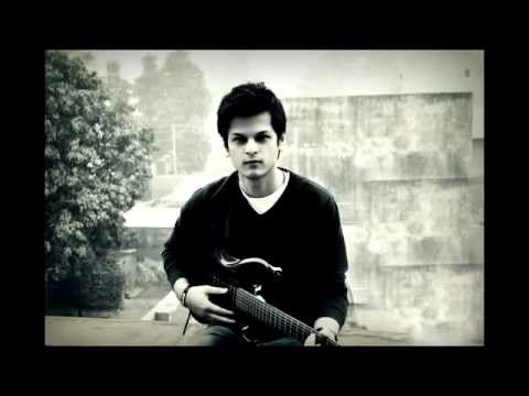 atif aslam new song teri yadein 2012 ft. shrey singhal.flv
