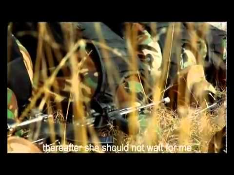 The Great Mothers of Pakistan (A Pakistan Army Video) - Must Watch