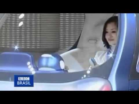 Latest Japan Technology 2012 Its Amazing Car.flv.mp4