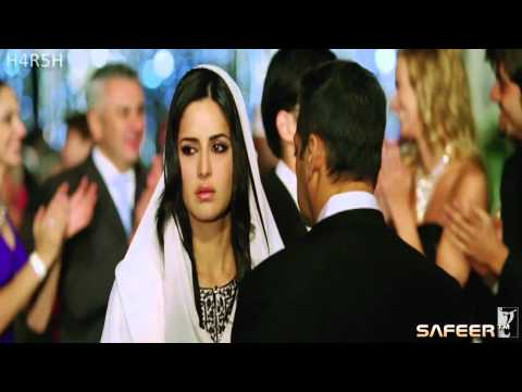 "Saiyaara - Full Video Song ""Ek Tha Tiger - feat. Salman Khan, Katrina Kaif"