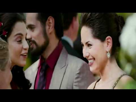 Dil Kyun Yeh Mera [Full Song] - Kites (2010)  HD