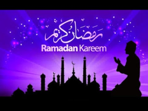 Ramadan  2016 beautiful New Naat