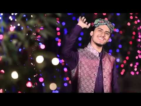 New naat umair zubair qadri 2016 album