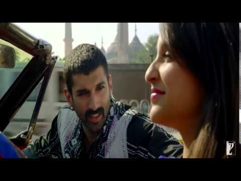 Meri Mannat Tu Full HD Video Song