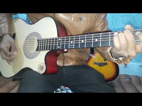 The amazing guitarist.Best Guitar player.how to play guitar.Aqib Bilal Videos