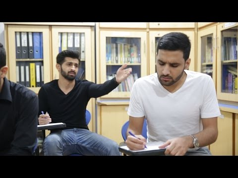 Bollywood Songs During Exams.|| fUnnY videO