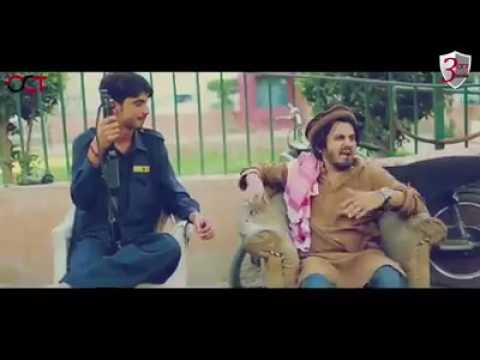 When A Pathan Speaks English By ||funnY videO