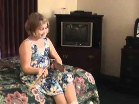 Psaltery girl Callie