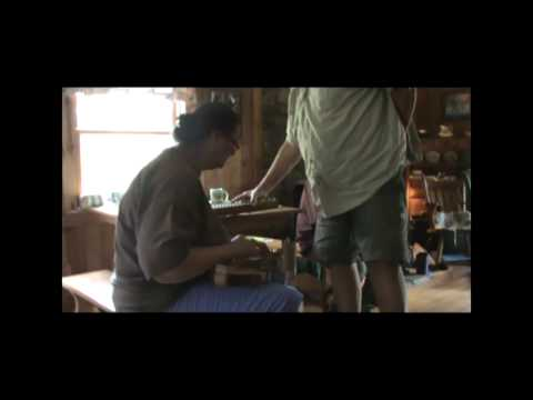Sept. 2012 First Session Part 1