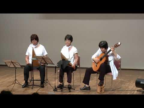 糸 プサルタリー&ギター