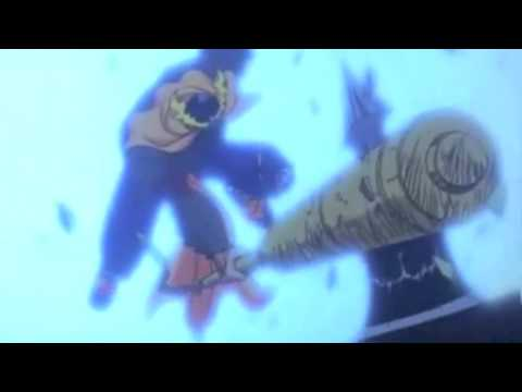 Fujimora Pantsu & Me (2001) Intro song (SPOILER ALERT) + FREE DOWNLOAD