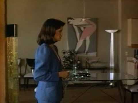 Drop Dead Fred (1991) Trailer