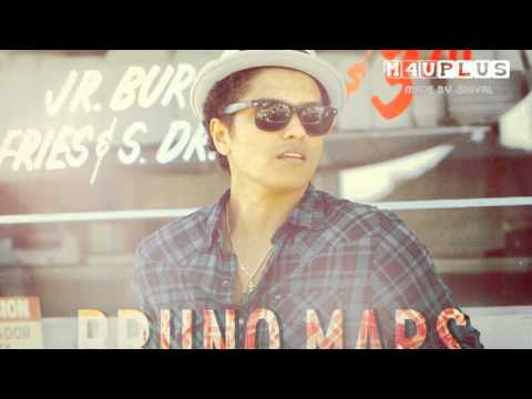 Bruno Mars's Greatest Hits | Best songs of Bruno Mars
