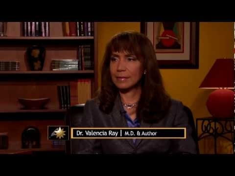 The Greatness in You with Will Horton: Guest Valencia Ray