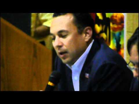 NationalLatinoCongreso.kickoffReception(2/2)