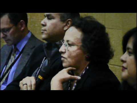 NationalLatinoCongreso.kickoffReception(1/2)