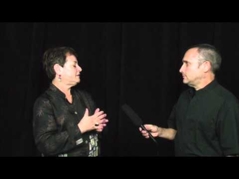 Interview - Renee Falitz Full.mp4