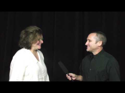 Interview - Elizabeth Hess Full.mp4