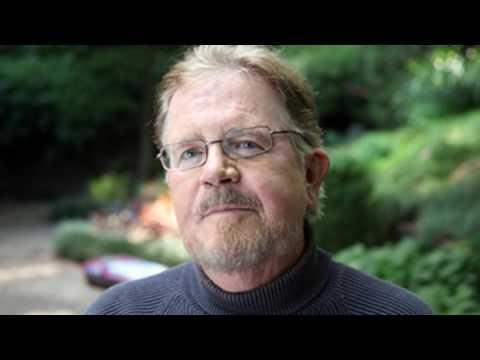 Tom Regan's Advice to the Animal Rights Movement