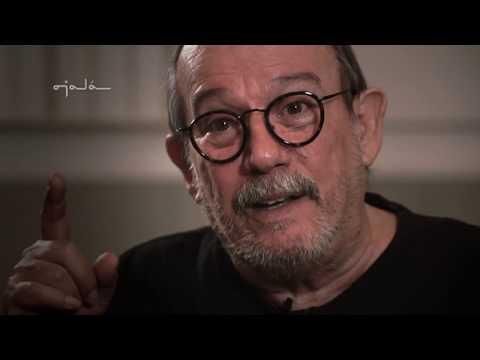 Silvio Rodríguez: Hoy es la víspera de siempre (Entrevista)