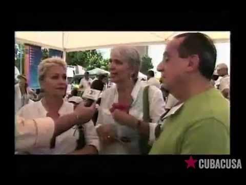 Operación Peter Pan: cerrando el círculo en Cuba