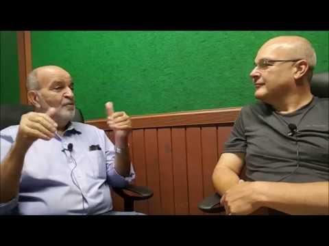 Entrevista a Osvaldo Martínez Martínez - Ex Ministro de Economía de Cuba