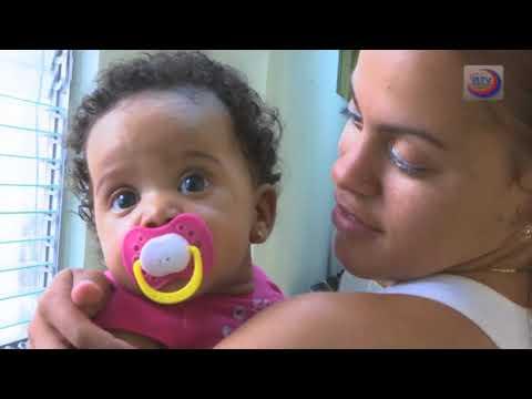 Cuba a un paso de su vacuna heptavalente contra neumococos