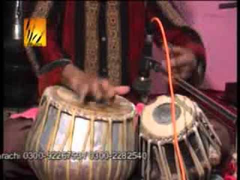 Nishan Bhatti mera betta ho gaia chori