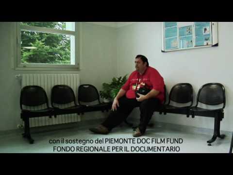 The Istituto Auxologico Obesity Clinic (Italian audio)