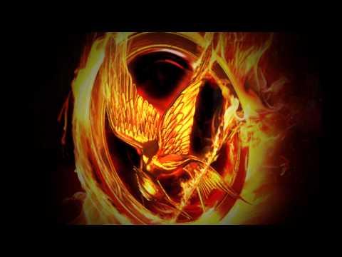 Illuminati and NWO: The Hunger Games (Analysis)