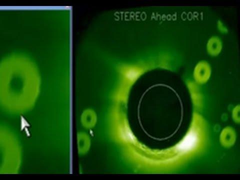Best Of UFO Sightings Of May 2012, AFO