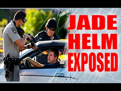 JADE HELM EXPOSED BY CHRISTIAN WHAT YOU NEED TO KNOW