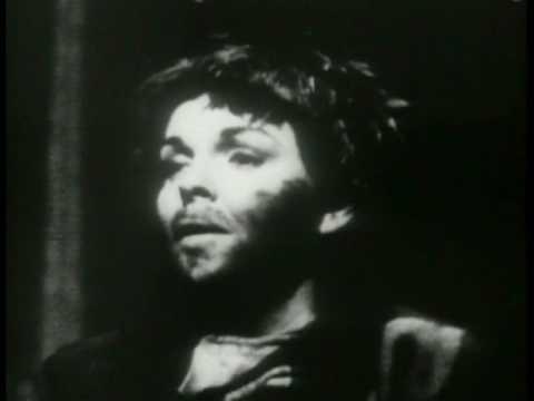 Judy Garland - 'Over The Rainbow' Live (Ultra-Rare)