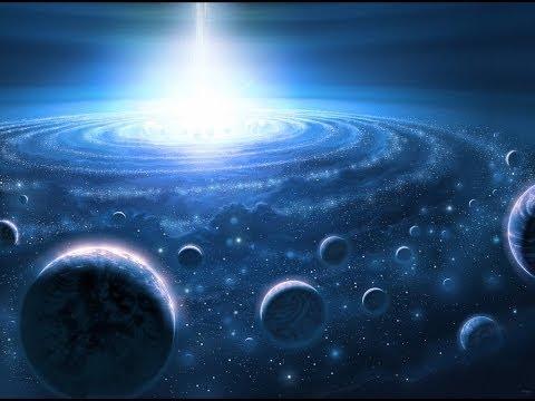 Science Proves God