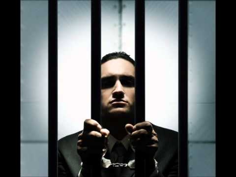 David Harvey Classic Hits Civil Or Criminal