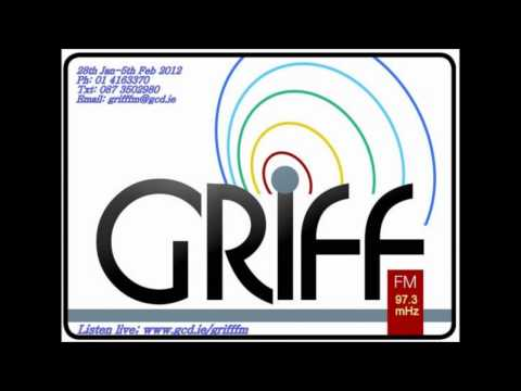Griff-FM We the People Taxes ?