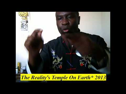 Are Farrakhan & The Nation Of Islam Obsolete ?