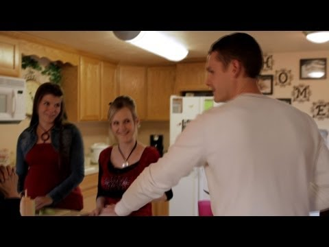 Spotlight on a Young Polygamist Family - Our America with Lisa Ling - Oprah Winfrey Network