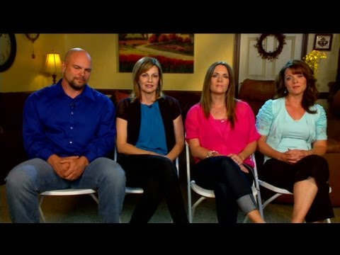 Polygamy: Dr. Drew explores the Good and Bad