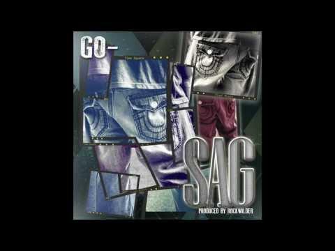 @TIMESQUAREGO Go- - Sag - Time Square Music