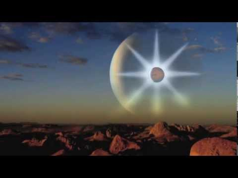 Symbols of an Alien Sky   Official Movie