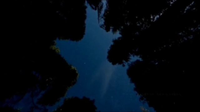 THE SCIENCE OF ASTROLOGY(Pilot For Berkeley Community Media BETV)