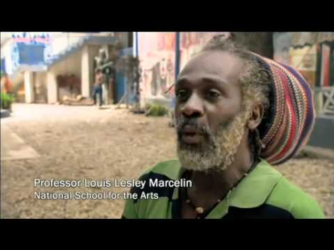 Black In Latin America (Episode 1) Haiti and The Dominican Republic- The Roots of Division