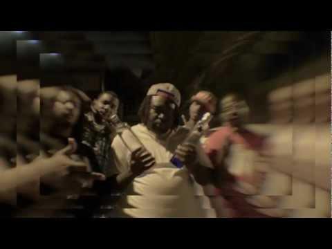 J-nite Im Gettin It (Official Video)