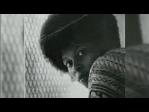 Assata Shakur in Her Own Words: Rare Recording of Activist Named to FBI Most Wanted Terrorist List