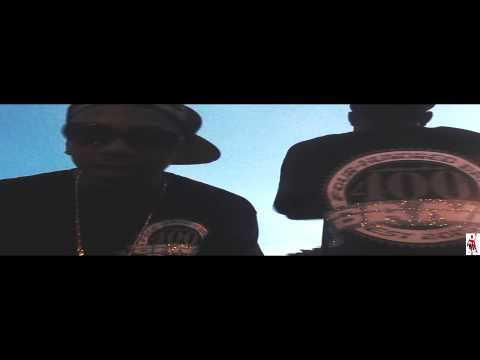 YaBoiRell Ft. E Jilla Beats - I Dont Care(Official Video Shot By Ditto)