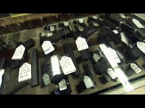 Murder Capital USA Ganglands Of Chicago